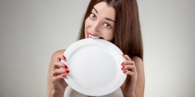как преодолеть чувство голода