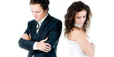 как решить проблемы в отношениях
