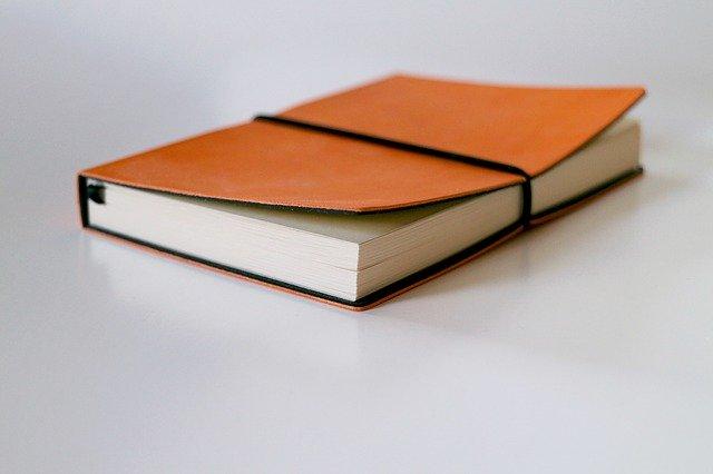 книга о работе над собой
