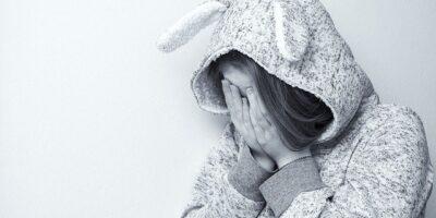 как перестать быть жертвой