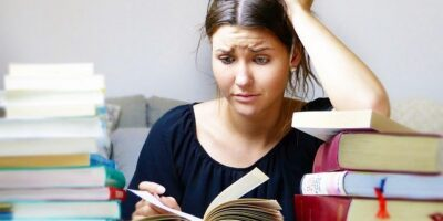 Как захотеть учиться